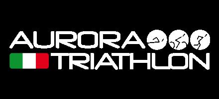 Società sportiva di Triathlon affiliata Fitri