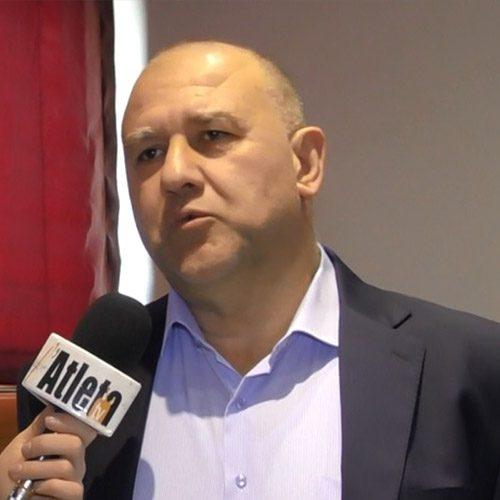 Dott. Vincenzo Iannotta