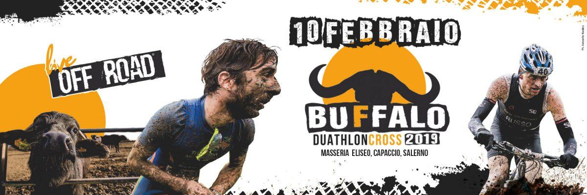 buffalo2019_slide-1