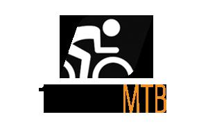 mtb_x3ma