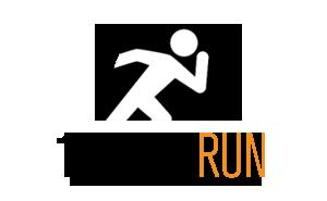 run_x3ma_2